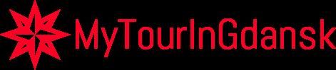 MyTourInGdansk – przewodnik turystyczny po Gdański